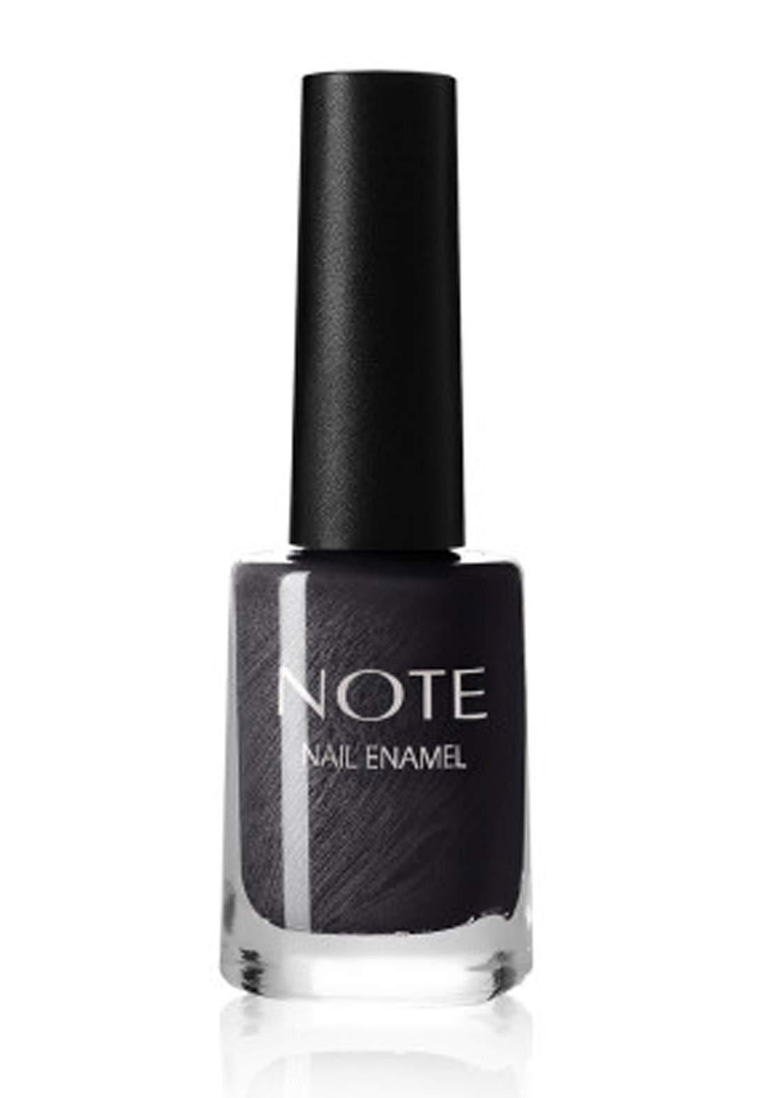 Note Nail Polish Enamel No.41 9ml طلاء اظافر