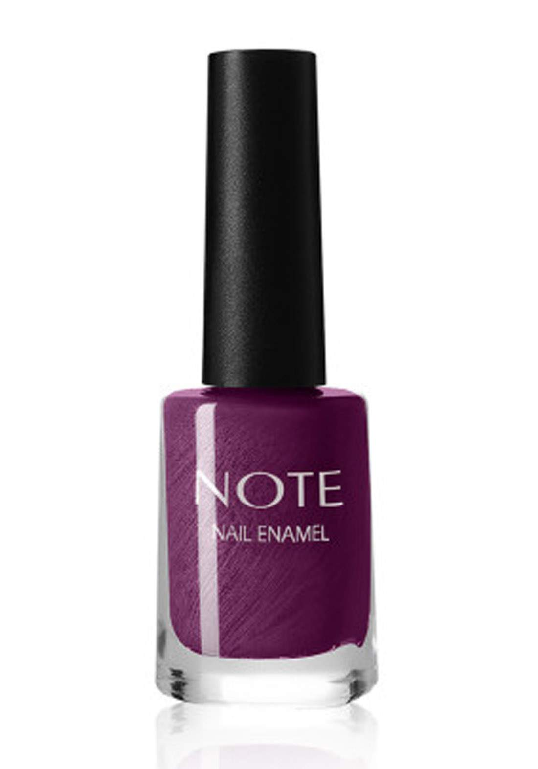 Note Nail Polish Enamel No.44 9ml طلاء اظافر