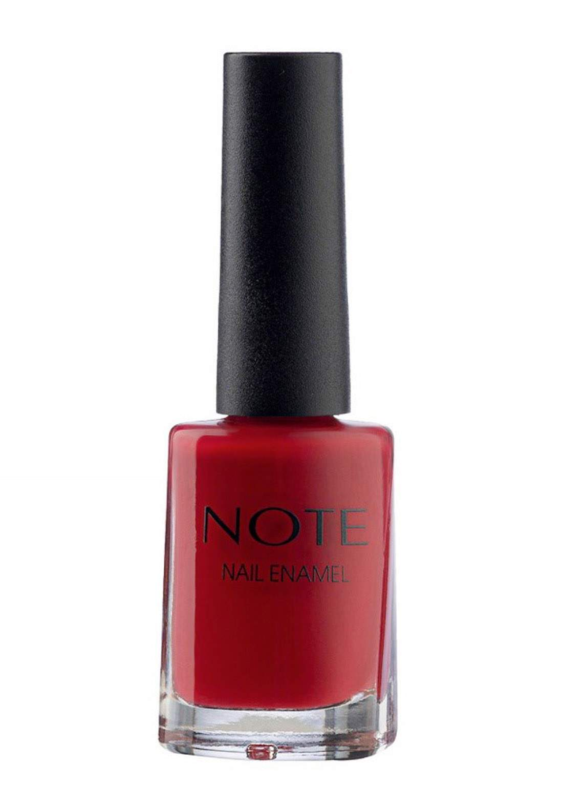 Note Nail Polish Enamel No.64 9ml طلاء اظافر