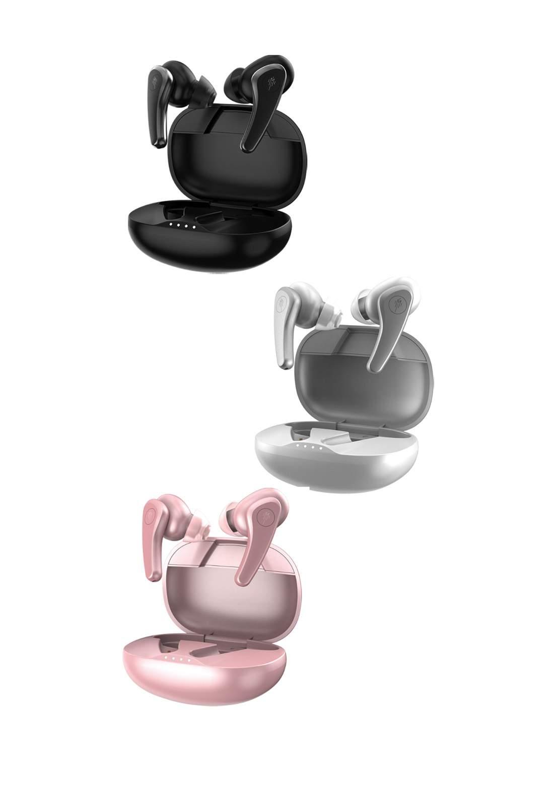 TWS Wireless Earbuds  سماعة لاسلكية