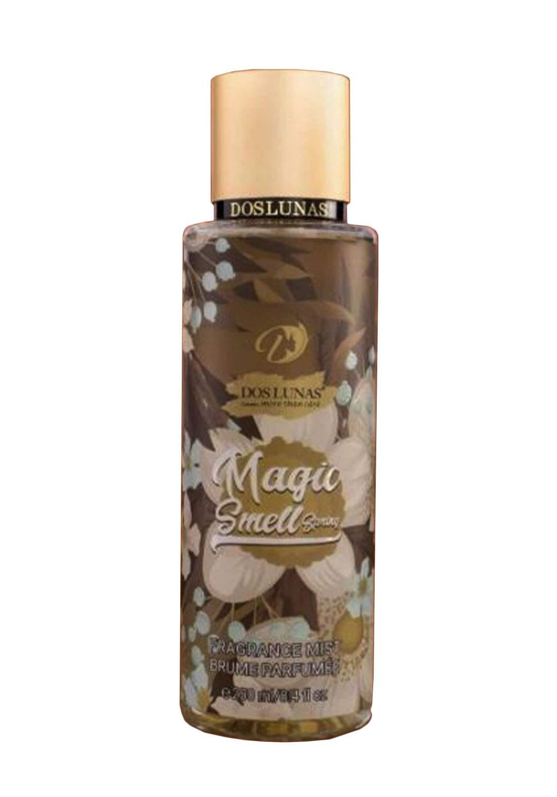 Dos Lunas Magic Smell Fragrance Mist سبلاش معطر