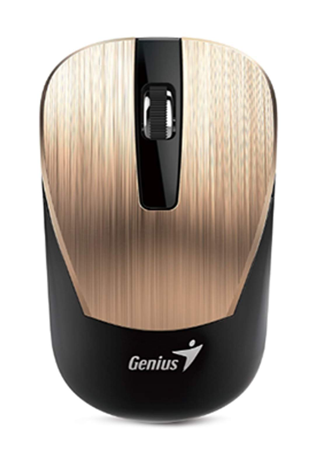 Genius NX-7015 Wireless Mouse ماوس