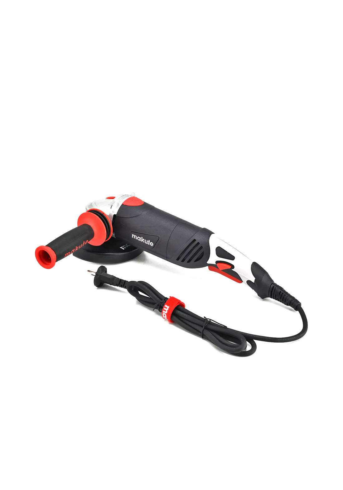 Makute AG007 Angle Grinder 1400 W  125 mm  كوسرة