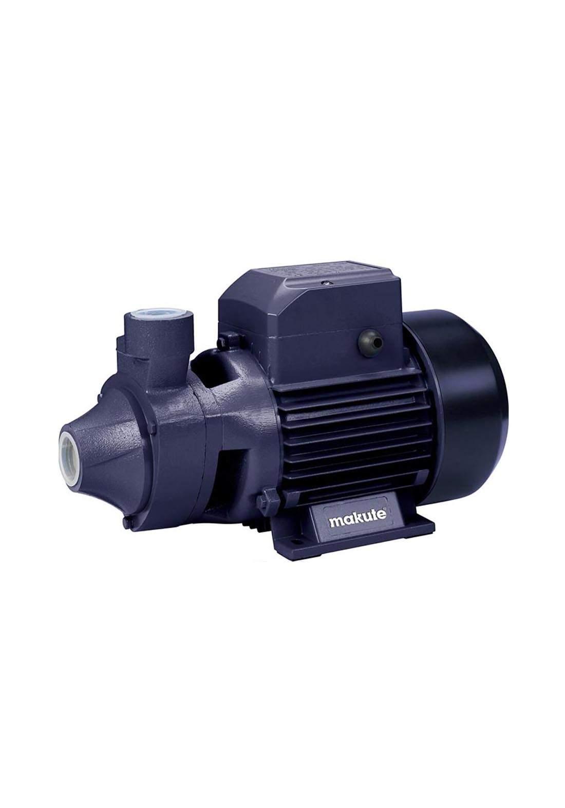 Makute MQB60 Water Pump - Domestic water pump 370 W ماطور مياه