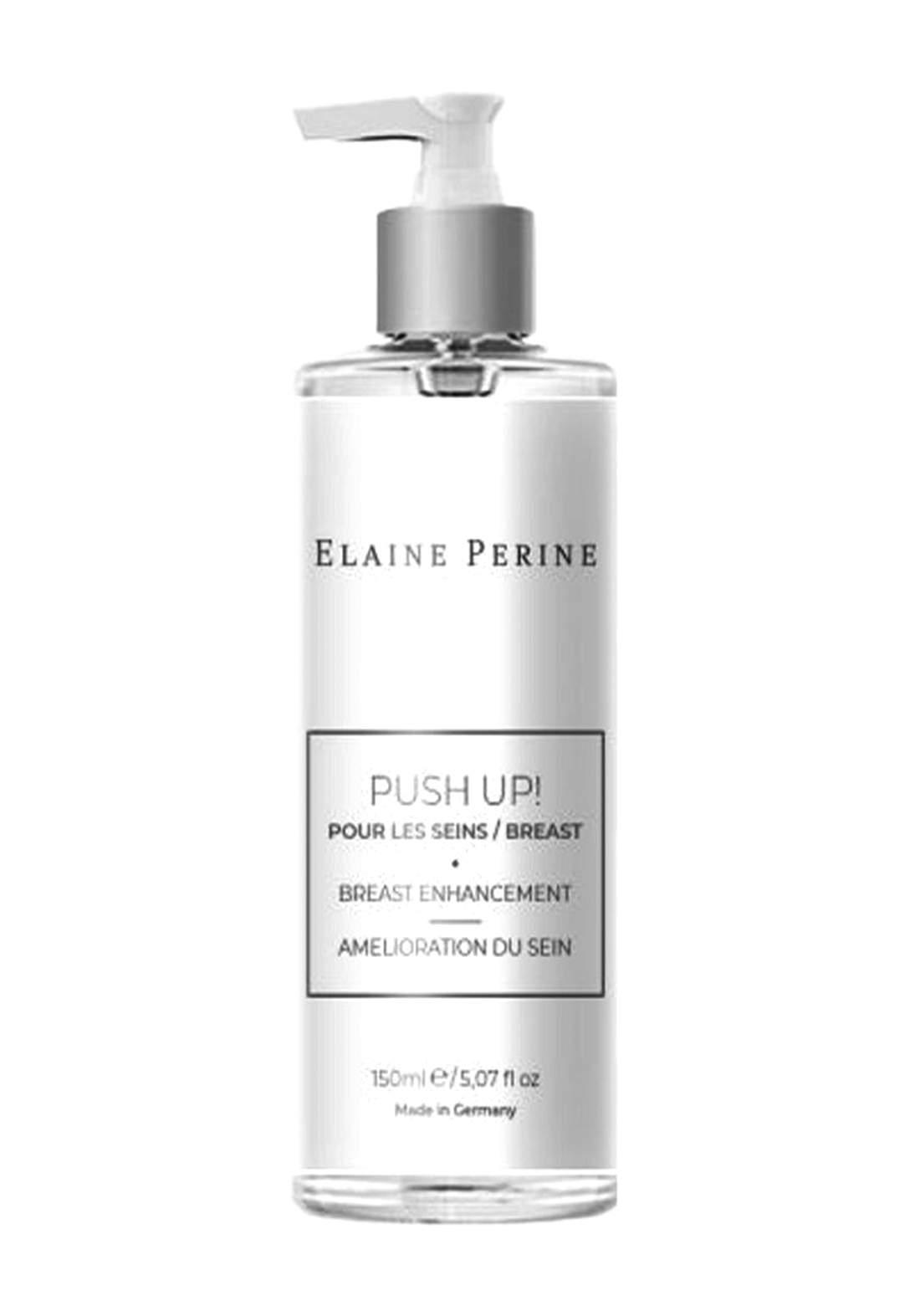 Elaine Perine Push Up 150ml كريم طبي لتكبير الصدر