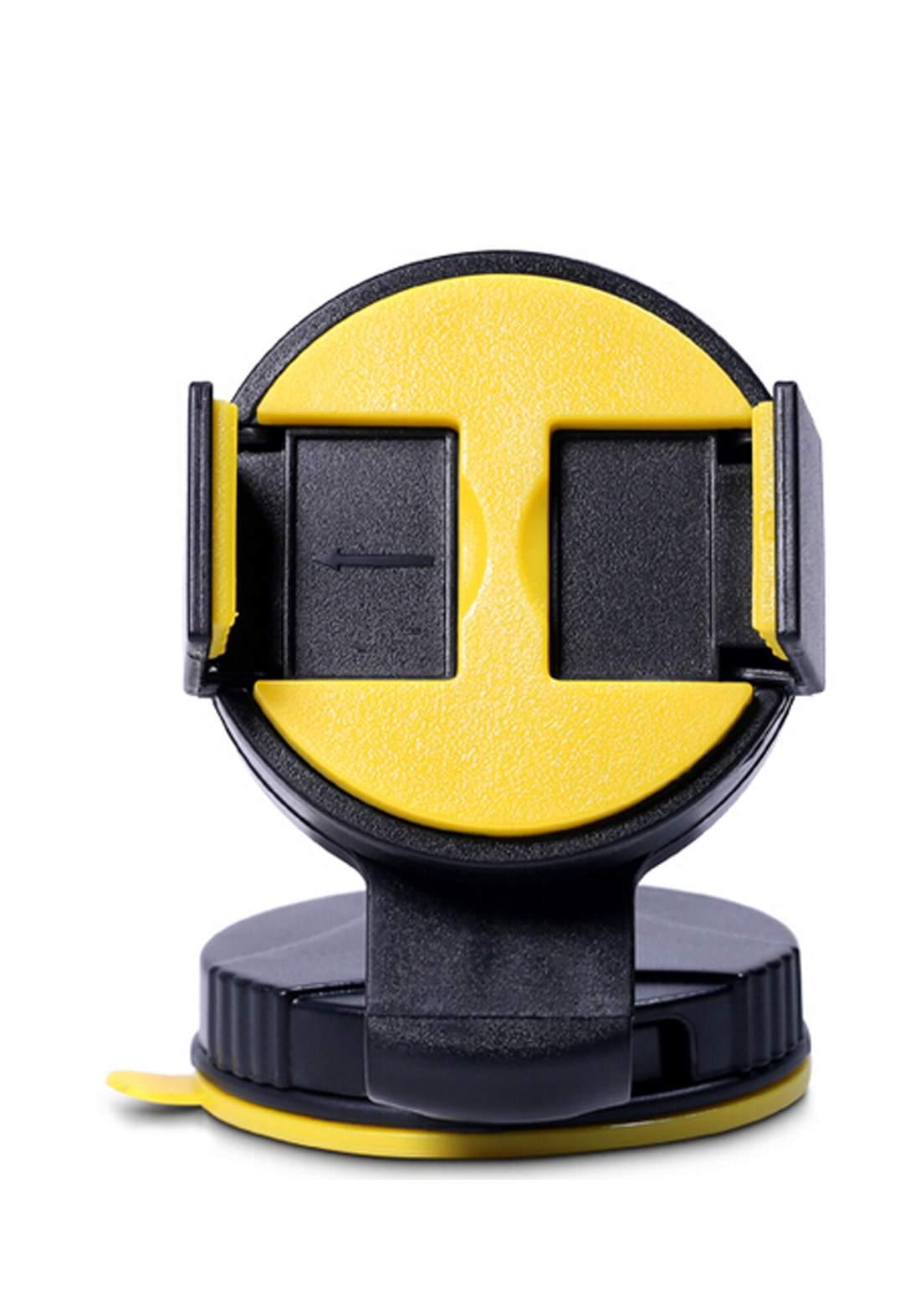 Remax RM-C07 360 degree Rotatable Handy Holder حامل موبايل