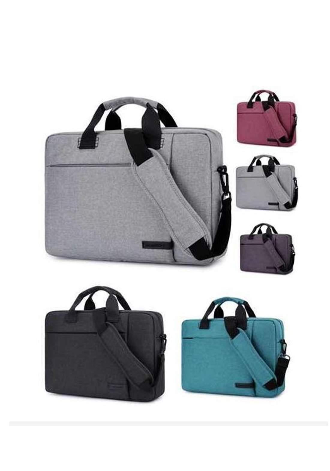 Brinch BW-223 Waterproof Laptop Bag حقيبة لابتوب