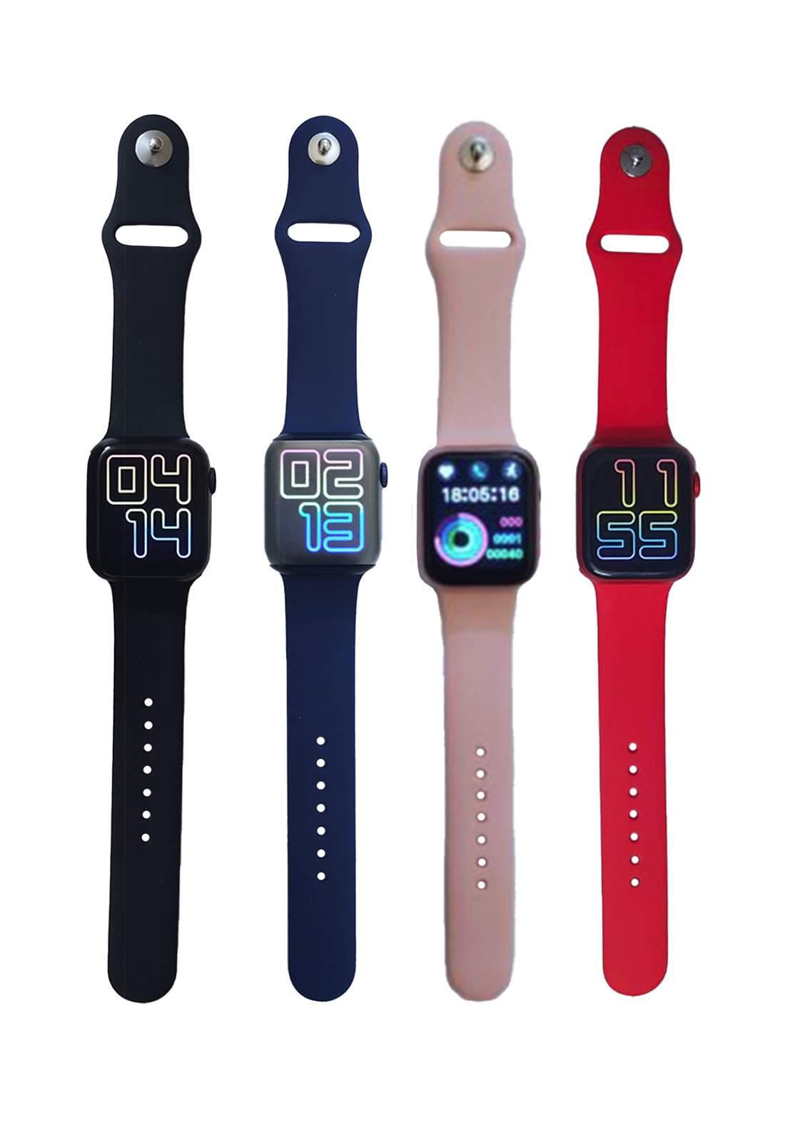 Smart Watch HW12 series 6 clone