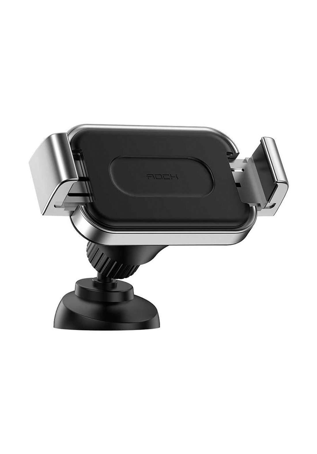 Rock RPH0930 Base Holder For Mobile Phone حامل موبايل
