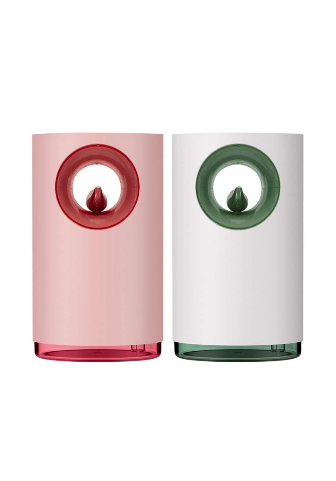 مبخرة معطرة Remax RT-A240 Fragrance Lamp Purification Humidifier
