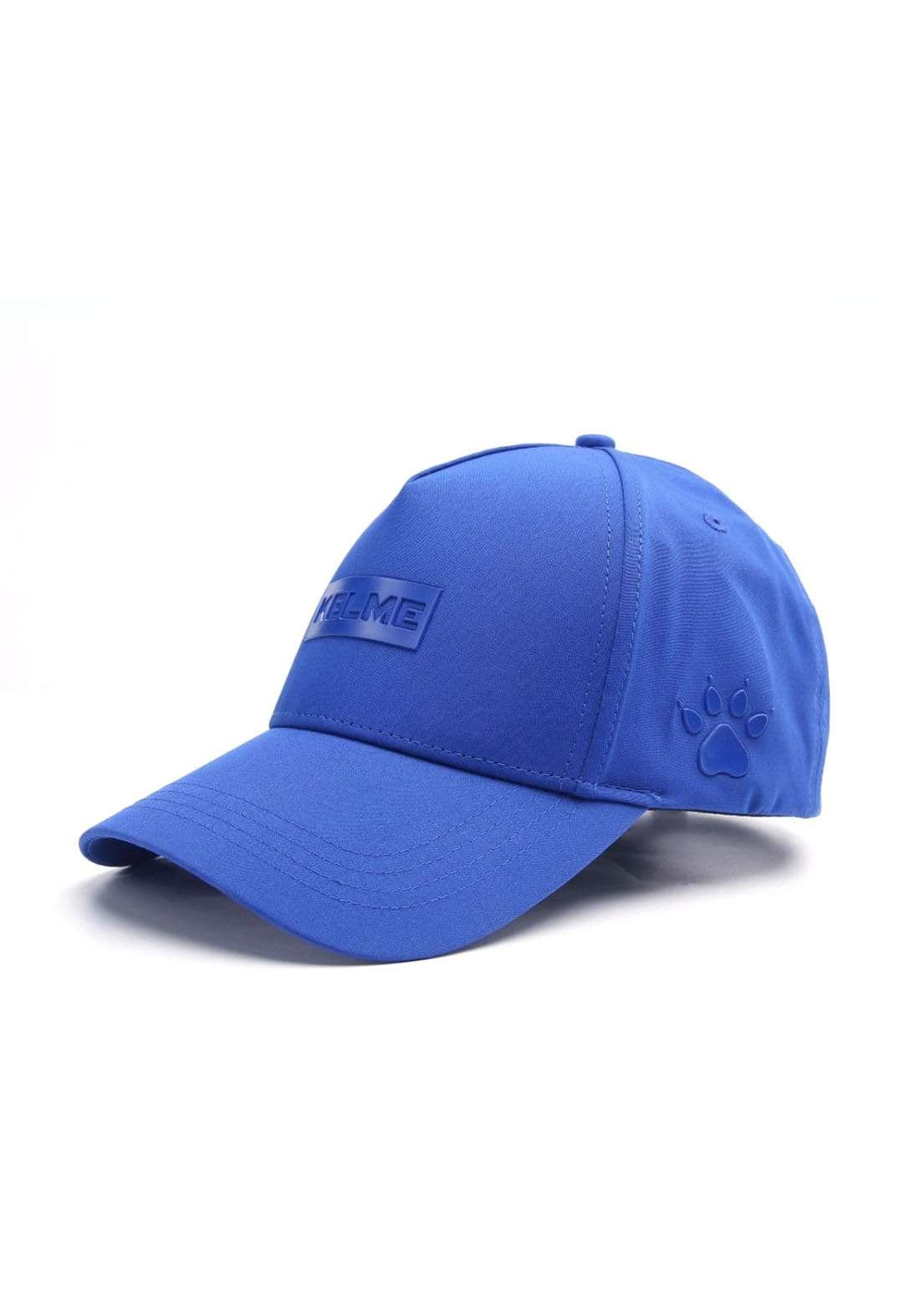 قبعة رياضية ازرق  اللون من  Kelme