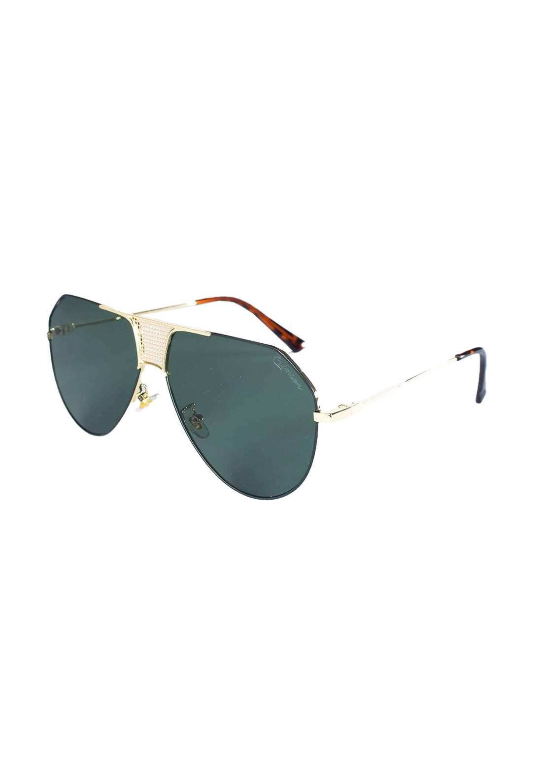 نظارات شمسية رجالية من Crimson
