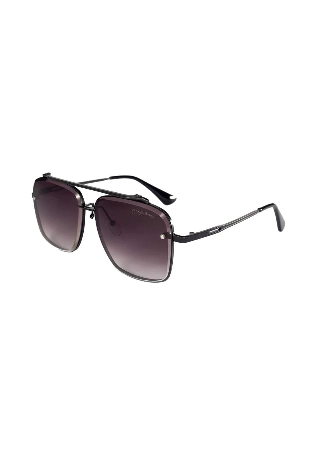 نظارات شمسية نسائية من Crimson