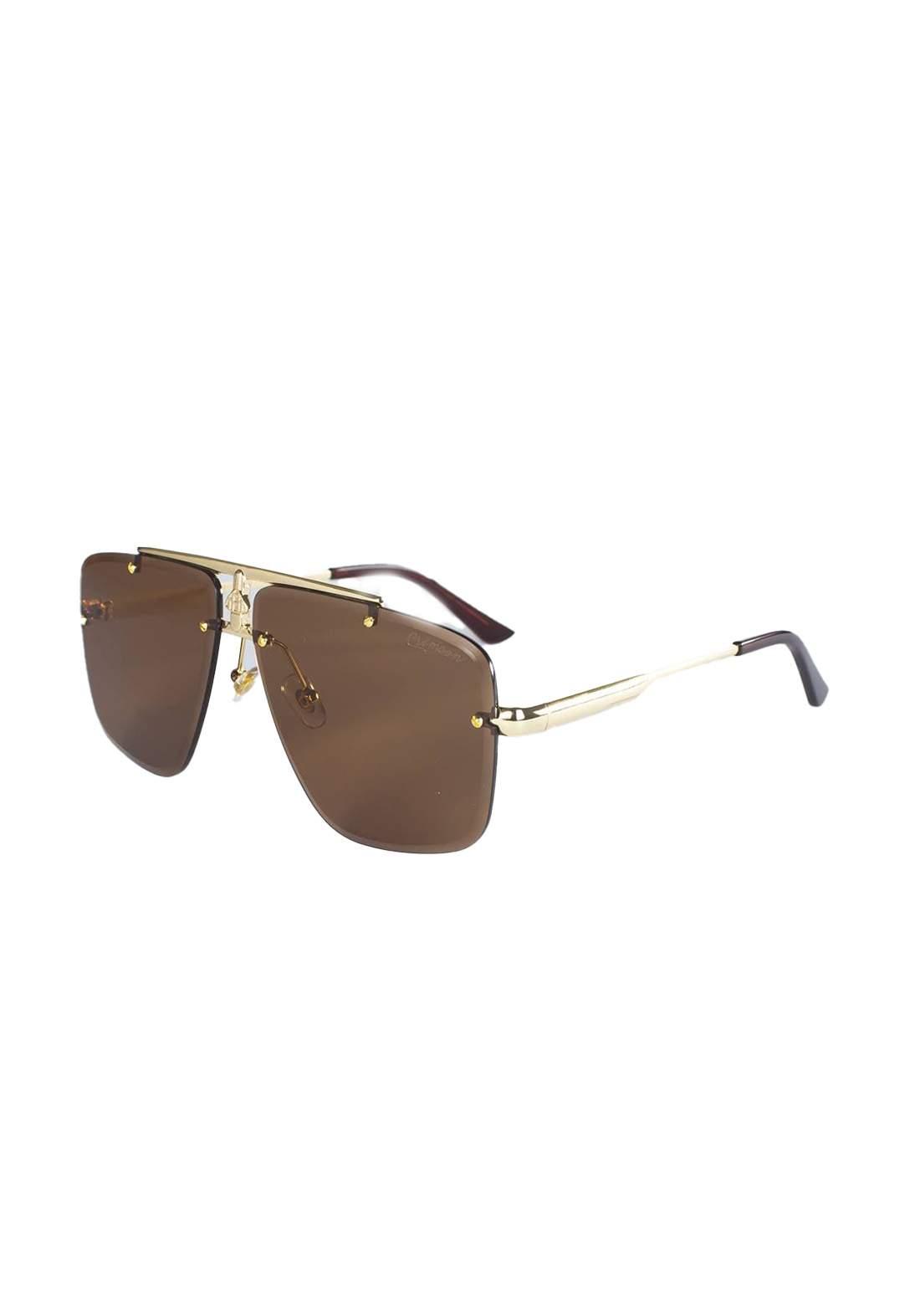 نظارات شمسية لكلا الجنسين من Crimson