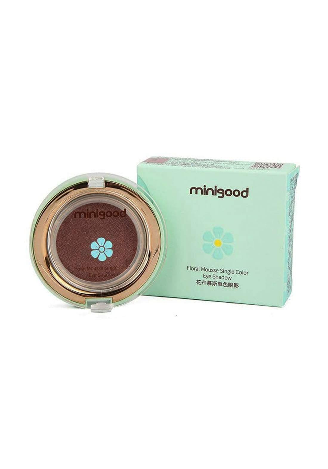 Minigood Highlighter No.3 هايلايتر