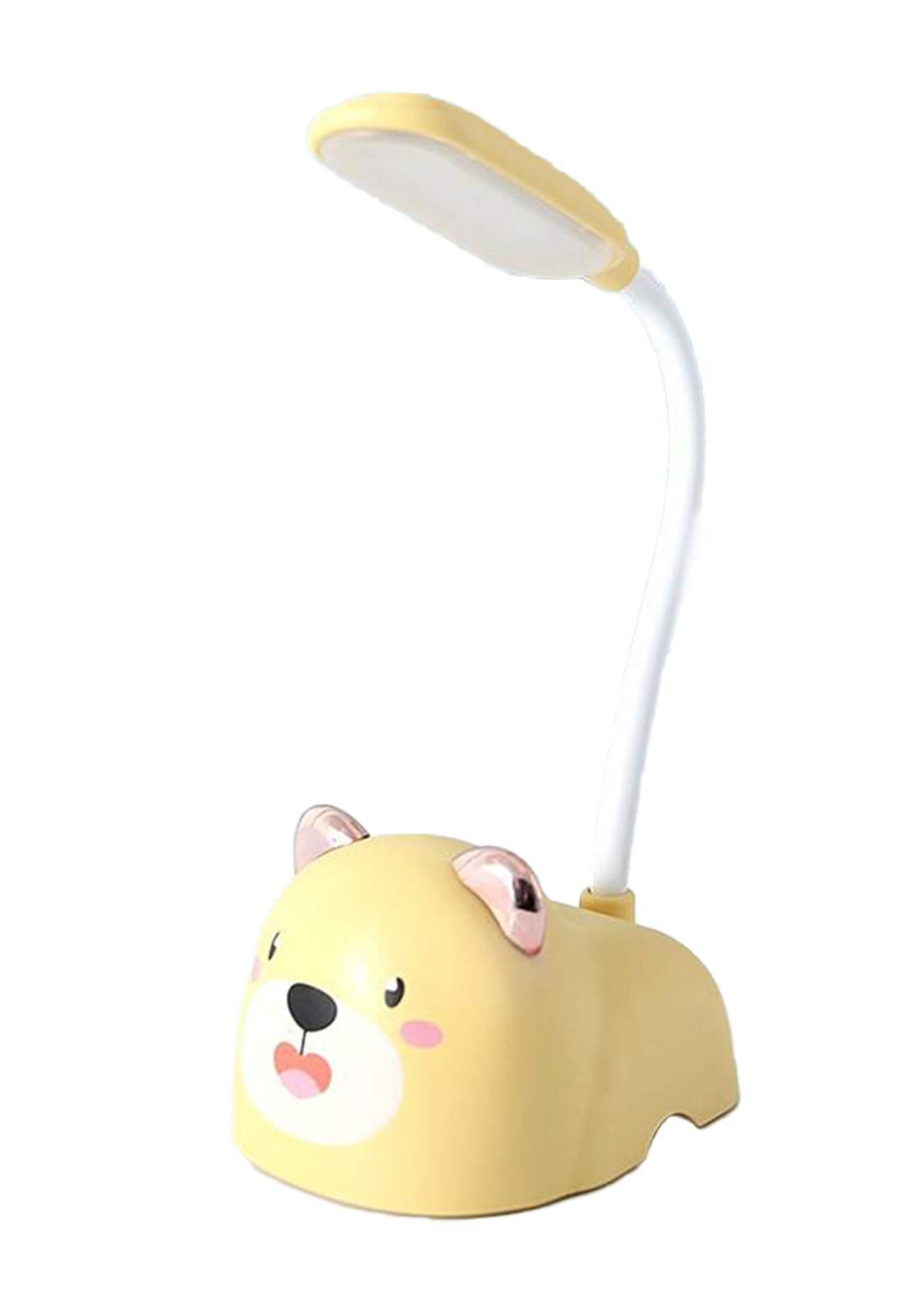 Table Lamp  مصباح طاولة