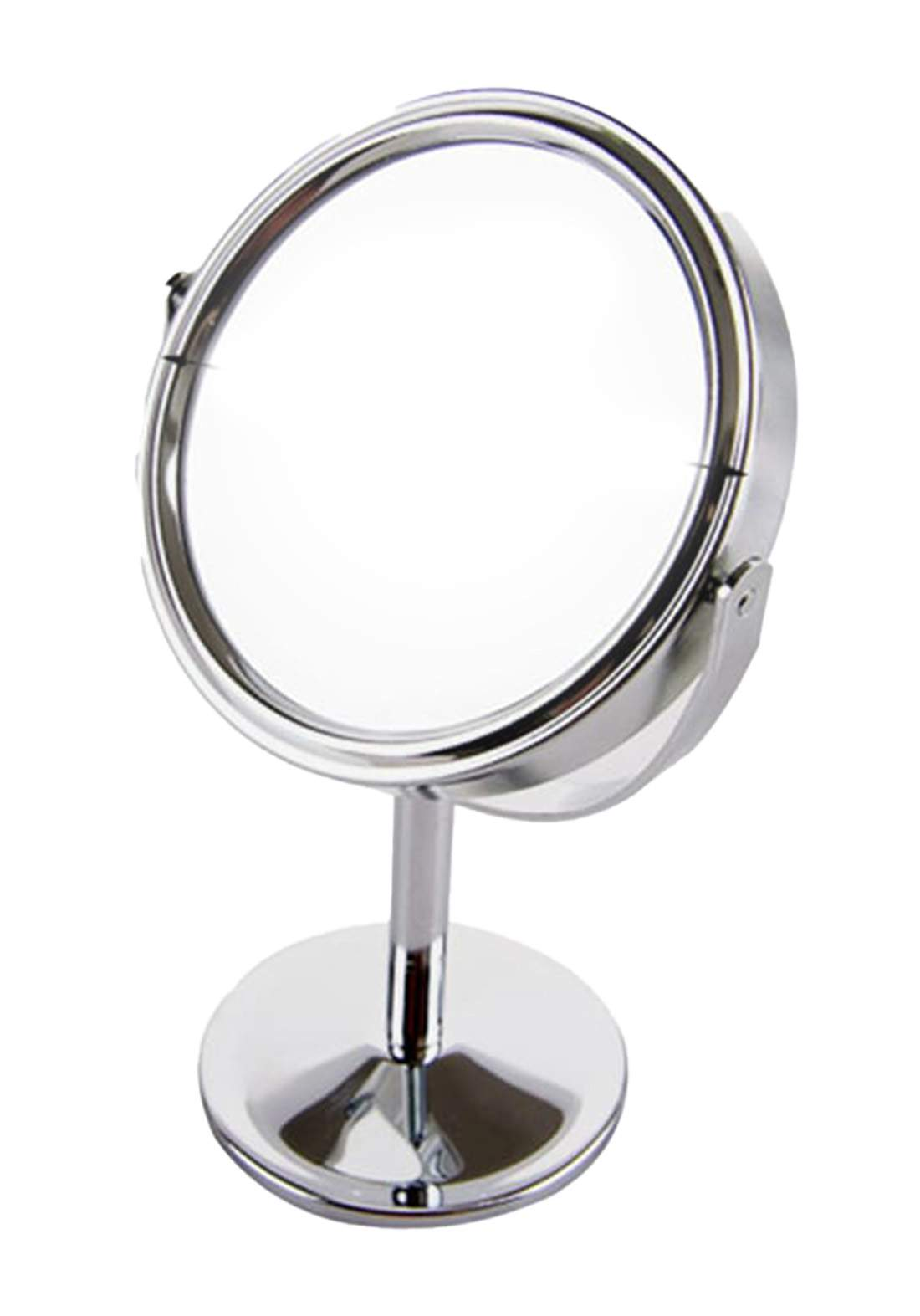minigood مرأة قابلة للدوران  بزاوية 360 درجة