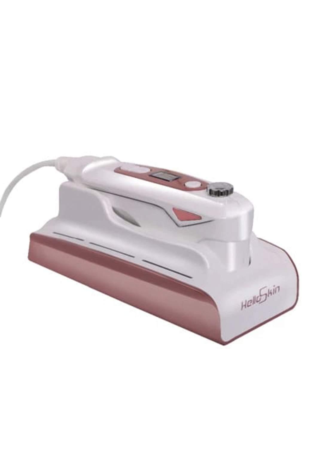 Mini Hifu High Intensity Focused Ultrasound جهاز هايفو منزلي