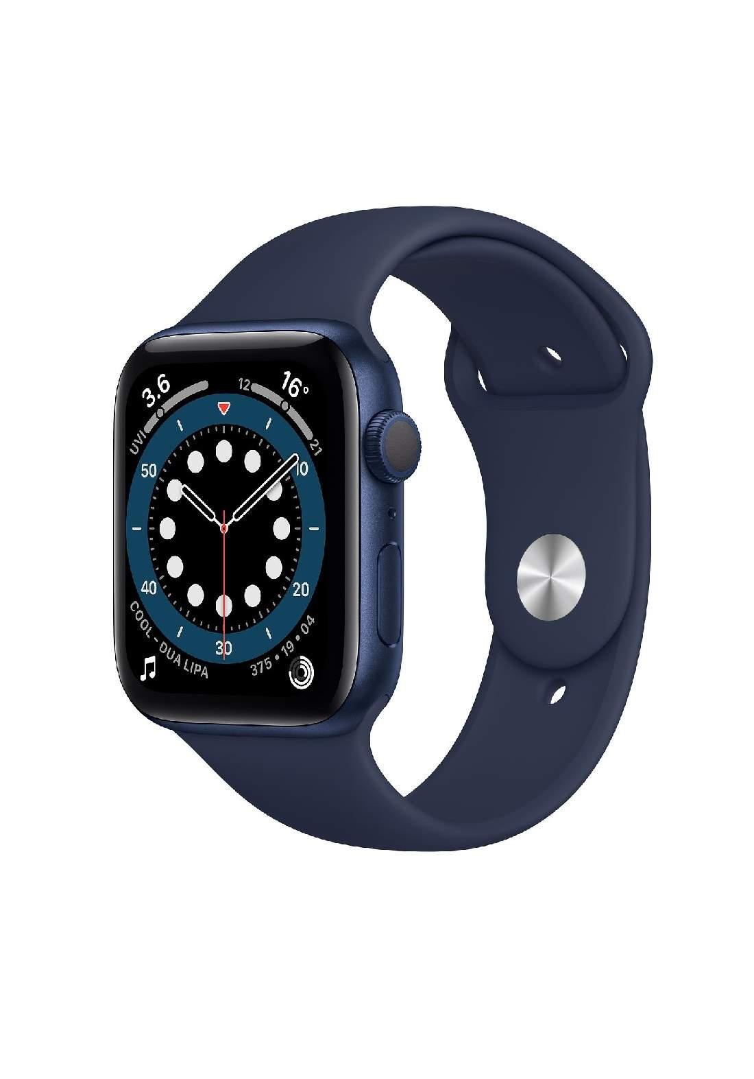 Apple Watch Series 6 (44mm) - Blue