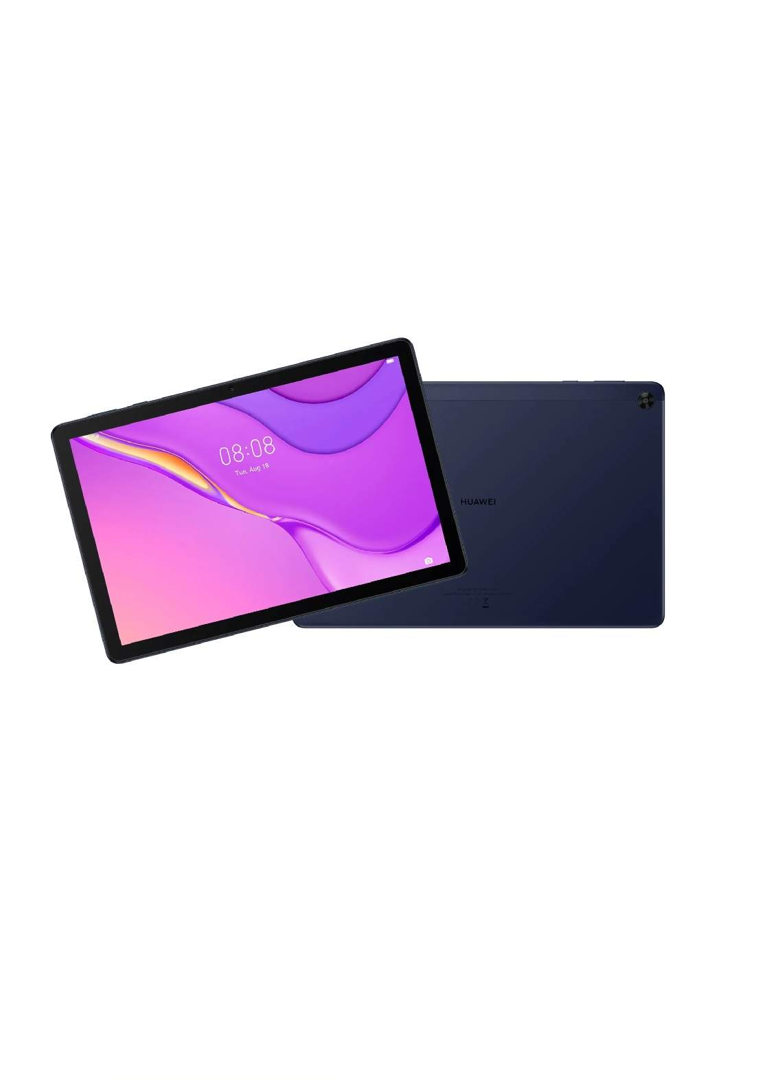 Huawei MatePad T10 16GB - Deepsea Blue