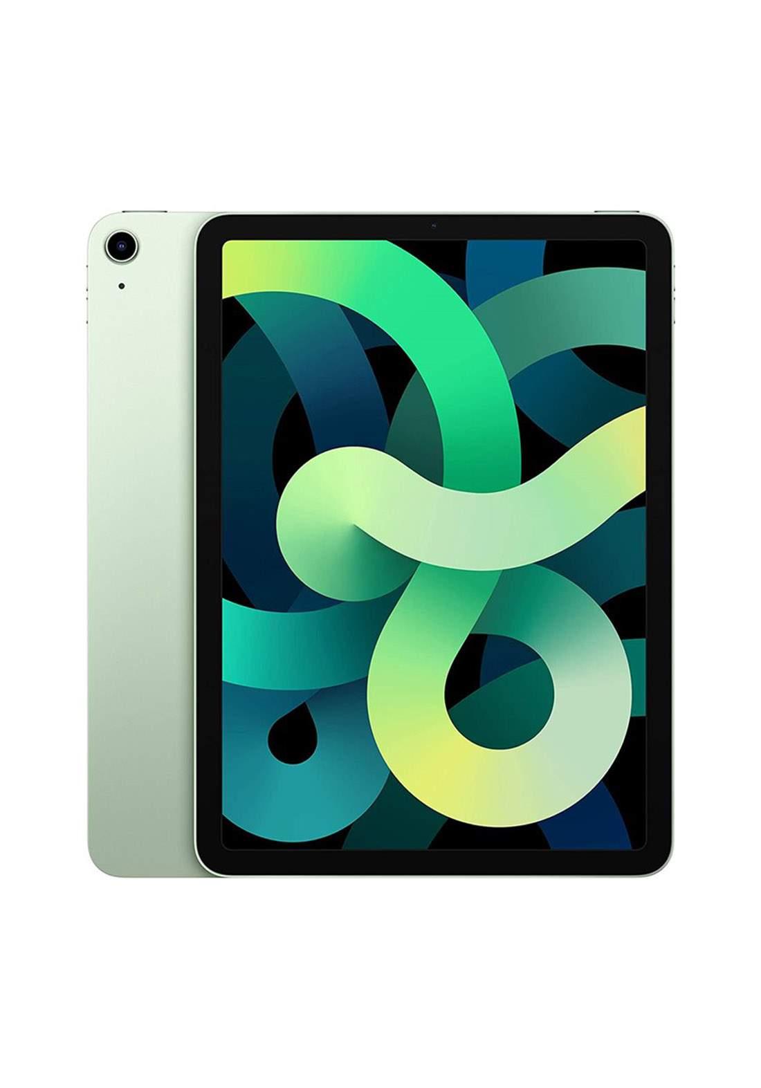 Apple iPad Air WiFi 4GB RAM 64GB - Green