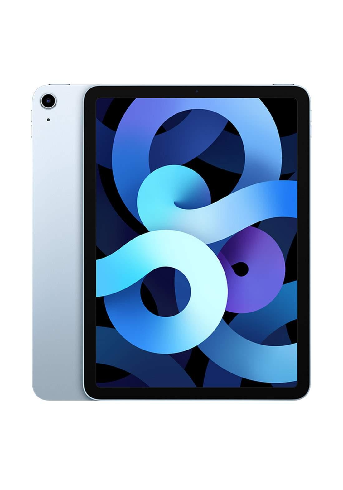 Apple iPad Air WiFi 4GB RAM 64GB - Sky Blue