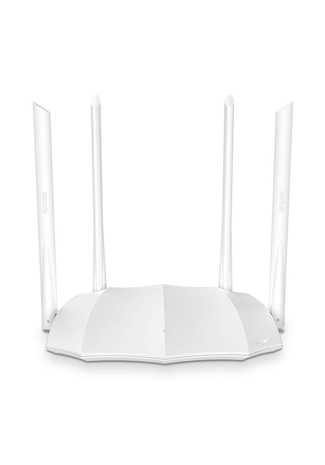 Tenda AC5 AC5S Smart Dual Band 5dBi External Antenna - White