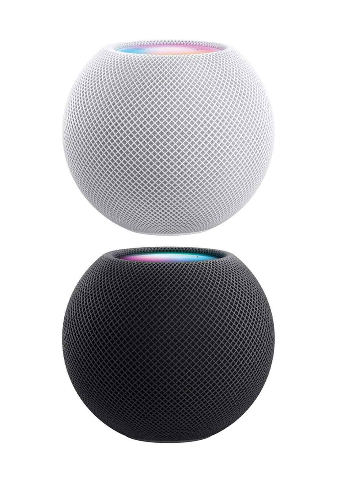 Apple HomePod mini Smart Speaker  مكبر صوت
