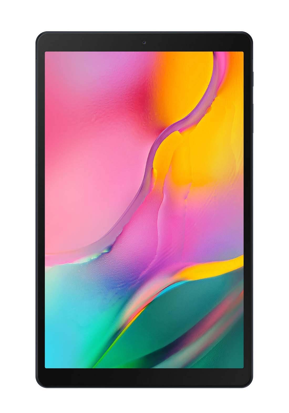 Samsung Galaxy Tab A T510  - Wifi - 2 GB - 32GB - Black