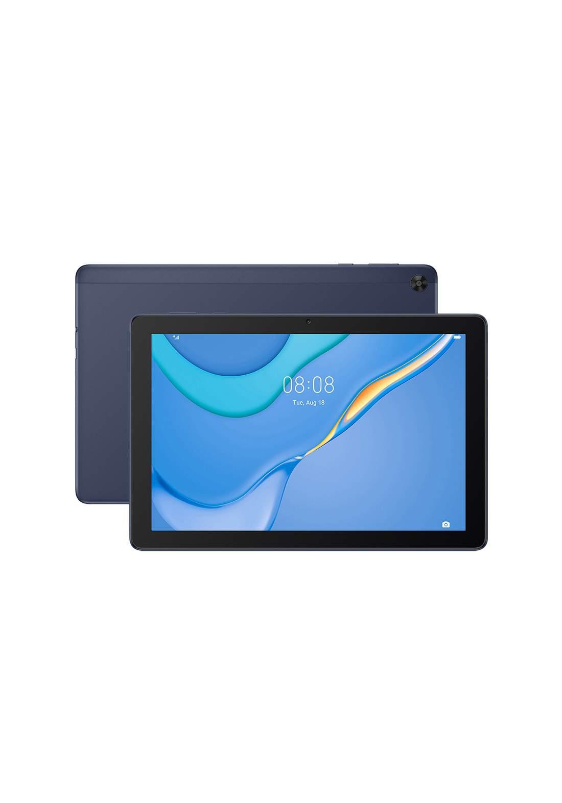 Huawei Matepad T10 WiFi - 2GB RAM - 16GB - Deep Sea Blue