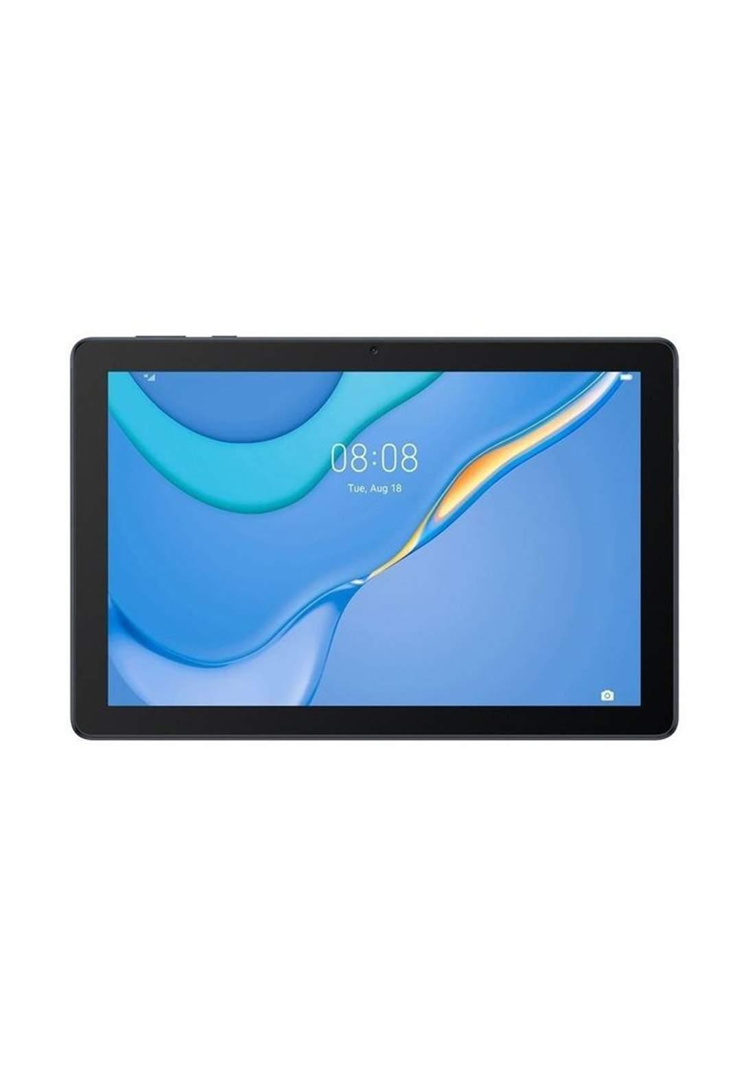 Huawei Matepad T10 Sim - 2GB RAM - 16GB - Deep Sea Blue