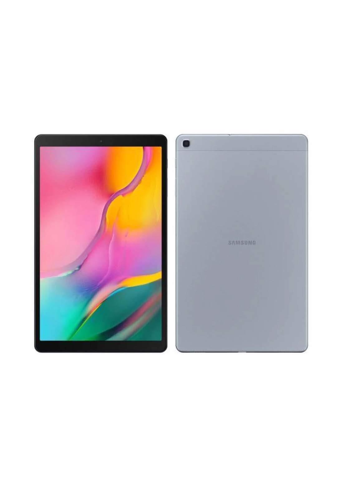 Samsung Galaxy Tab A T510  - Wifi - 2 GB RAM - 32GB - Silver