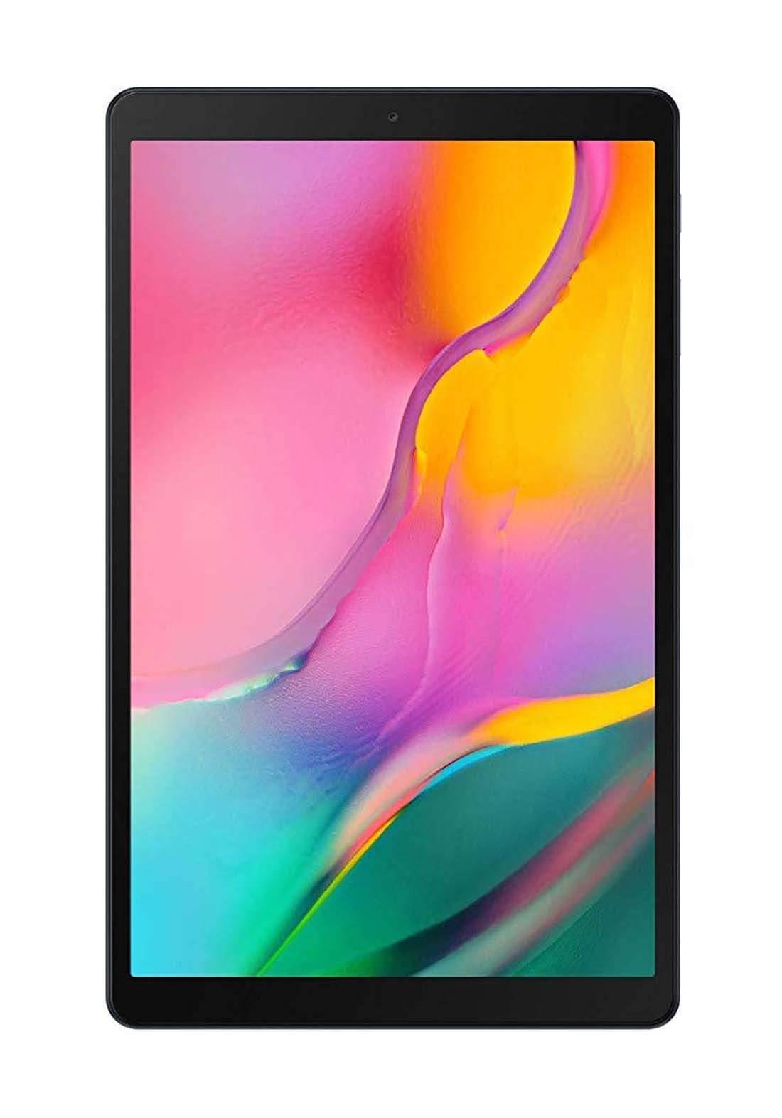 Samsung Galaxy Tab A T515 - SIM - 2 GB RAM - 32GB - Black