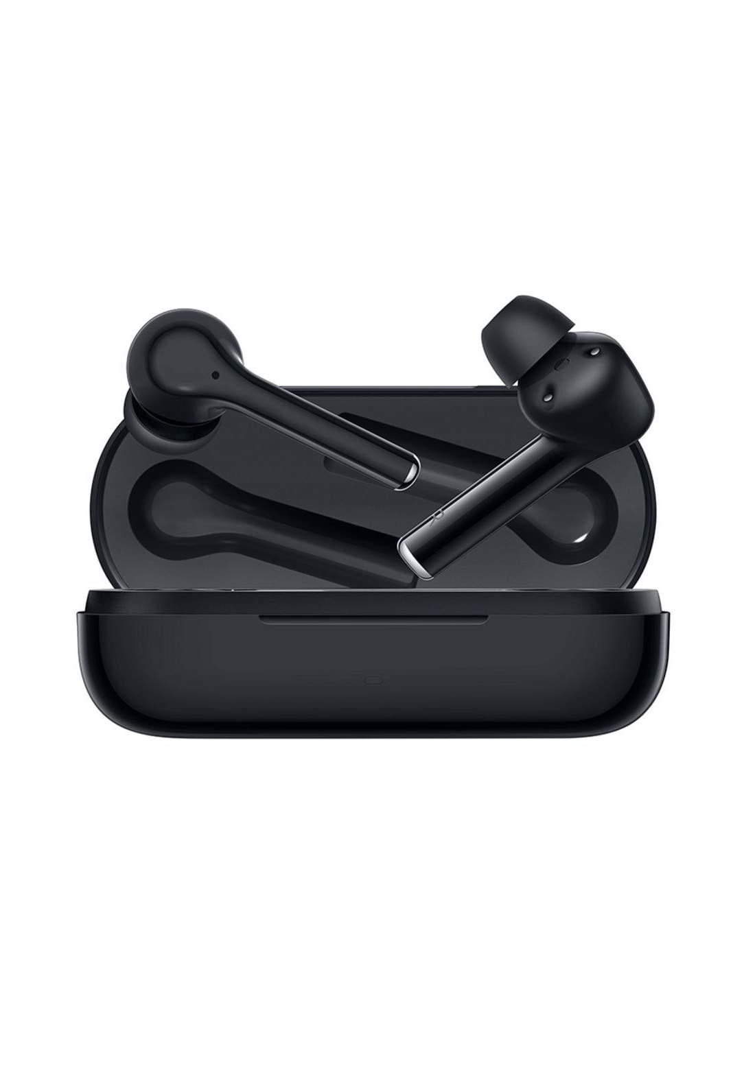 Huawei Freebuds 3i Bluetooth Headphones-Black