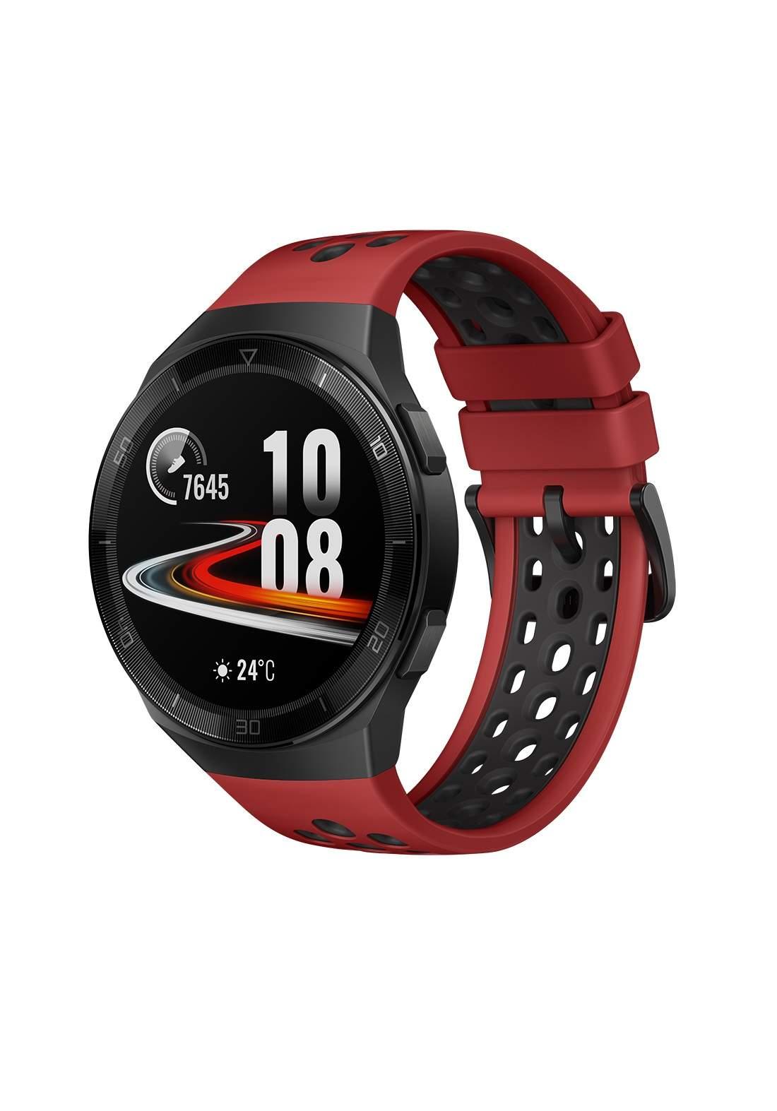 Huawei Watch GT 2e Lava - Red