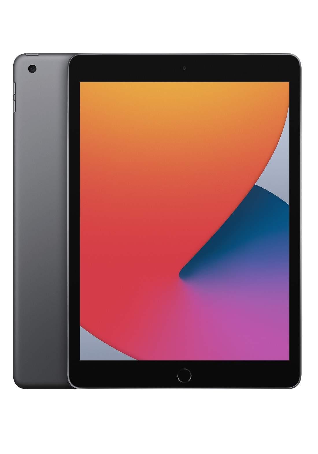 Apple iPad 8 - 10.2 (2020) - 32GB -  WIFI  - Space Gray