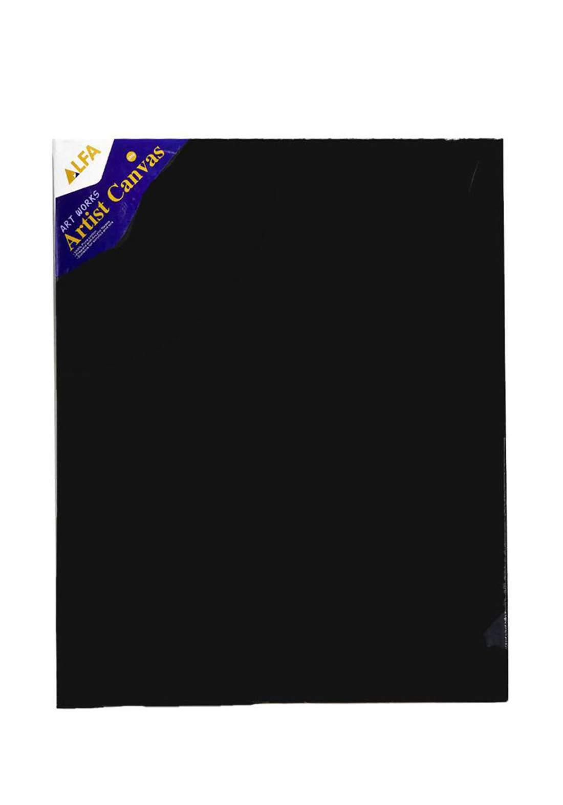 Alfa Drawing Board Set 4 Pcs مجموعة لوحات رسم