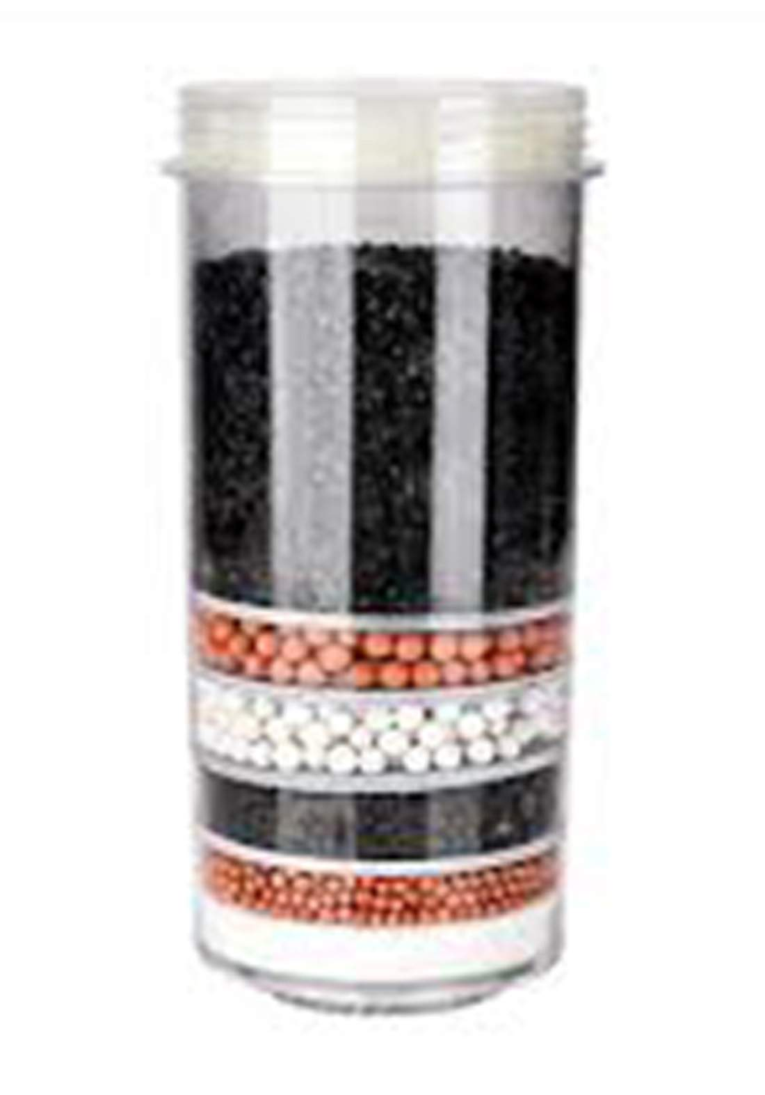 Newal WTP-035 Water Purifier خزان ماء