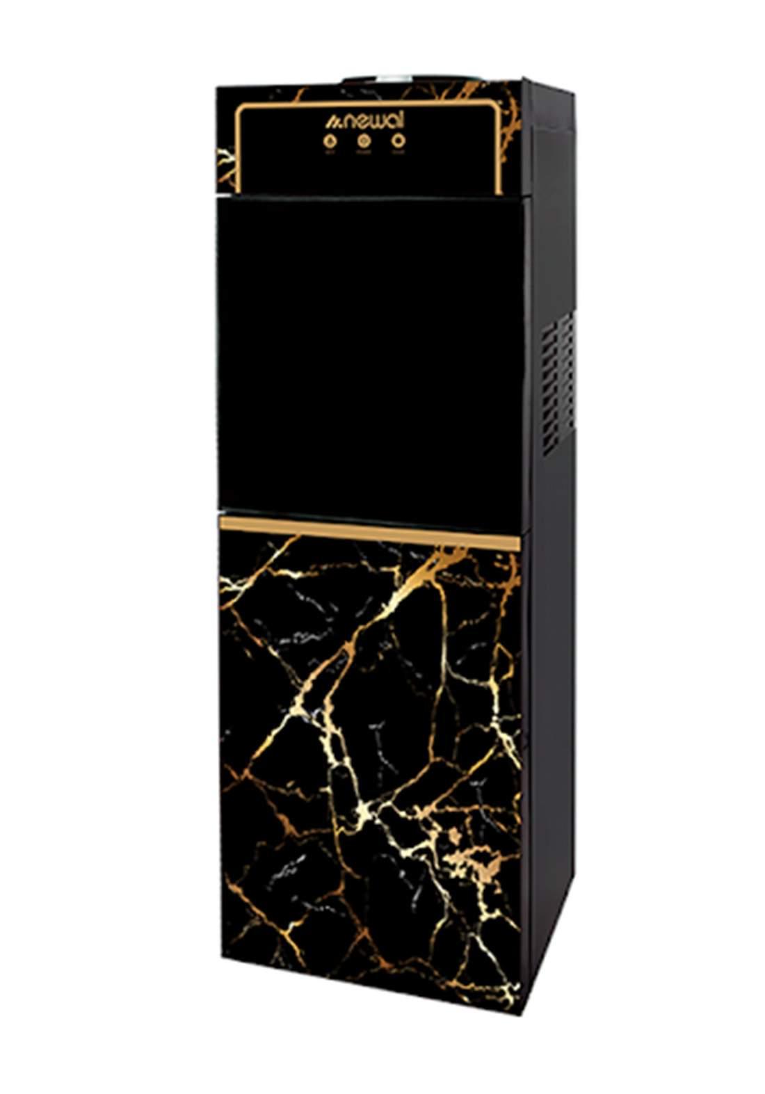 Newal WTD-049-02 Water Dispenser16 L براد ماء