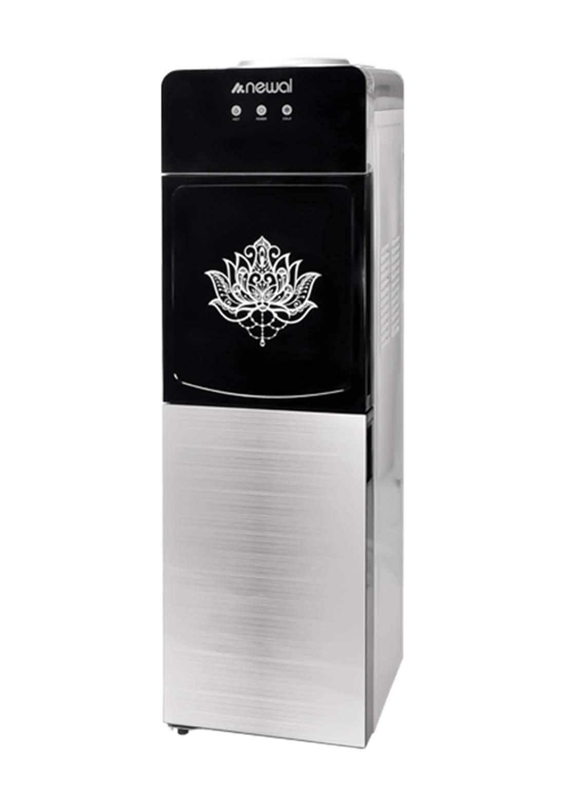 Newal WTD-038 -05 Water Dispenser 16 L براد ماء