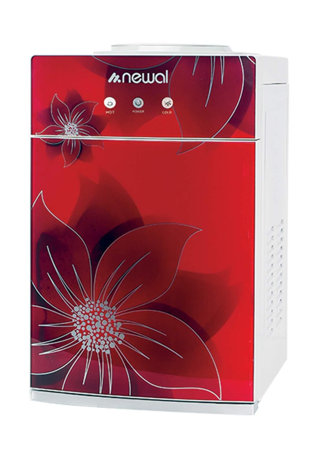 Newal WTD-044-03 Water Dispenser براد ماء