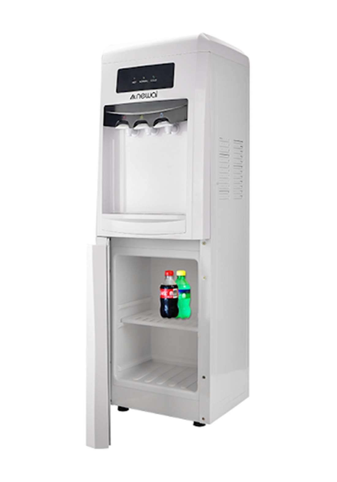 Newal WTD-055 Water Dispenser 16 L براد ماء