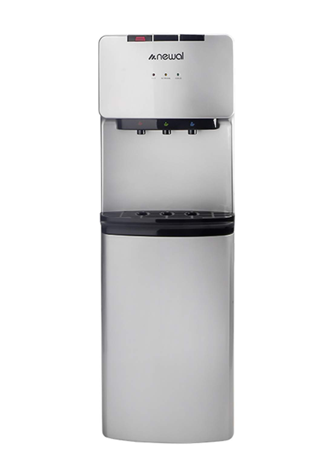 Newal WTD-054 Water Dispenser 16 L براد ماء