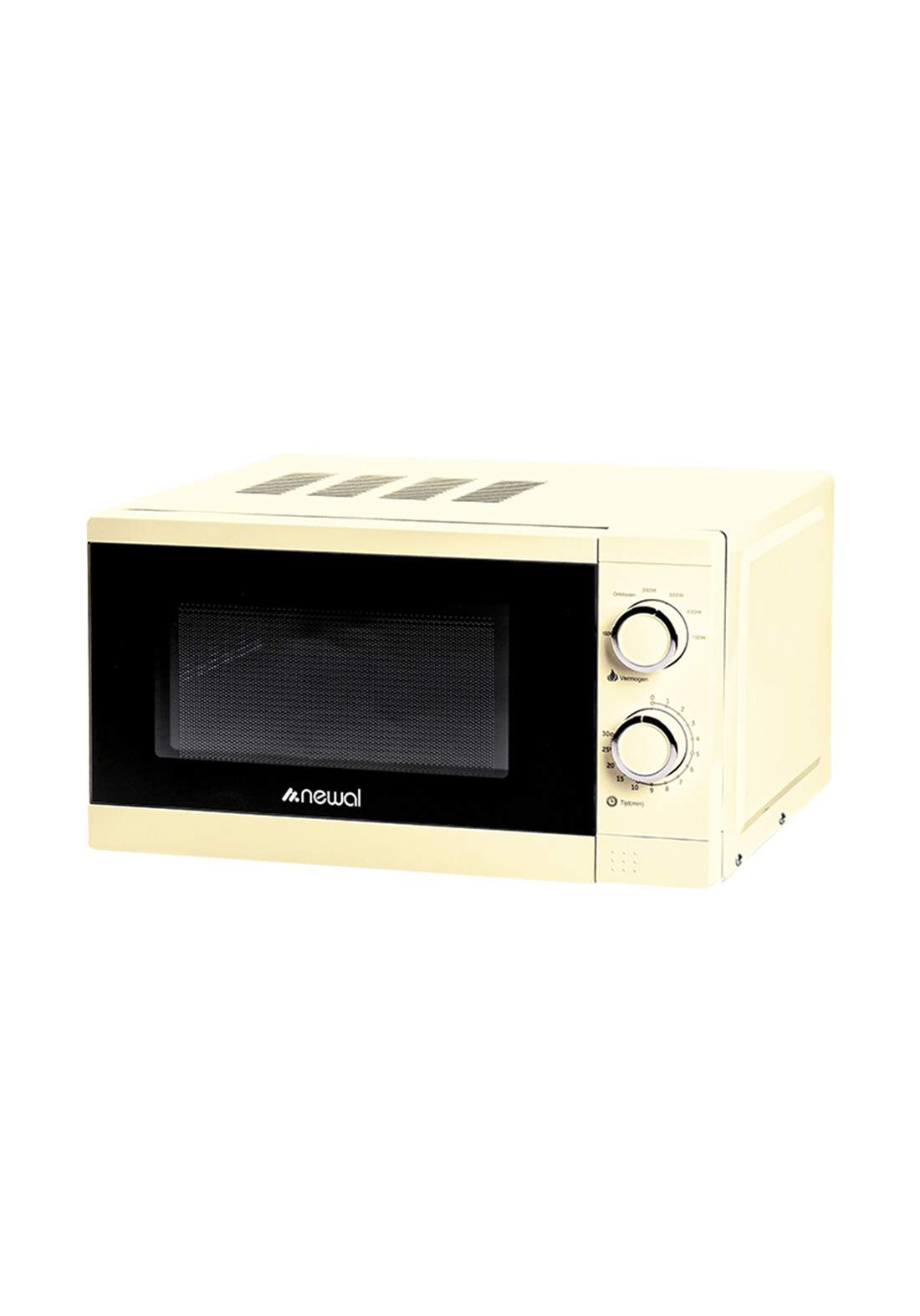 Newal MWO-261-04 Microvawe Oven 20 L فرن مايكرويف