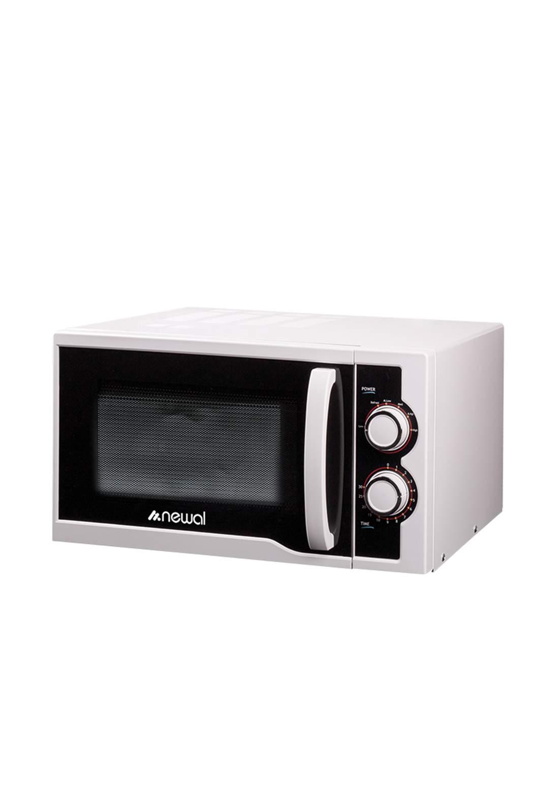 Newal MWO-264 Microvawe Oven 25 L فرن مايكرويف