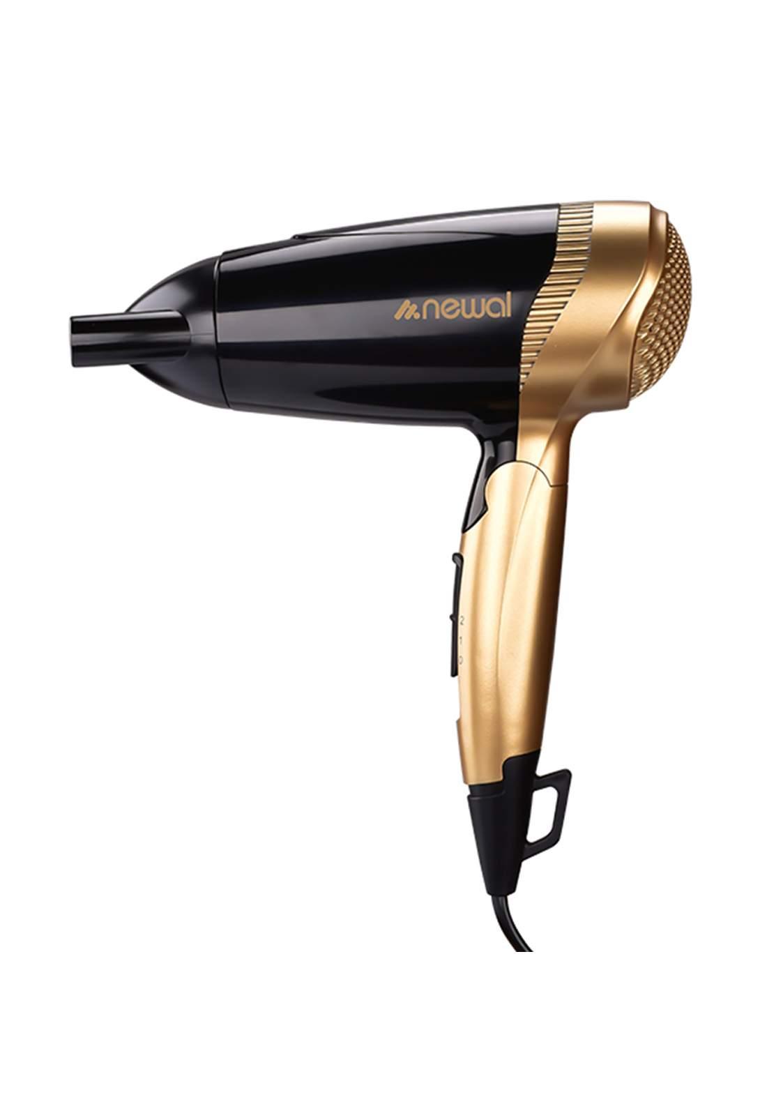 Newal HDR-613 Hair Dryer مجفف شعر