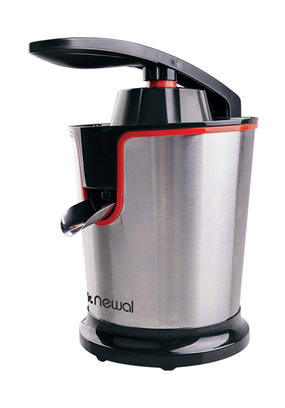 Newal JCR-6176 Fruit Extractor  400 ml  عصارة