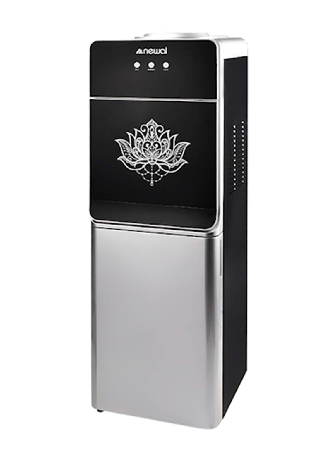 Newal WTD-059-05  Water Dispenser16 L براد ماء