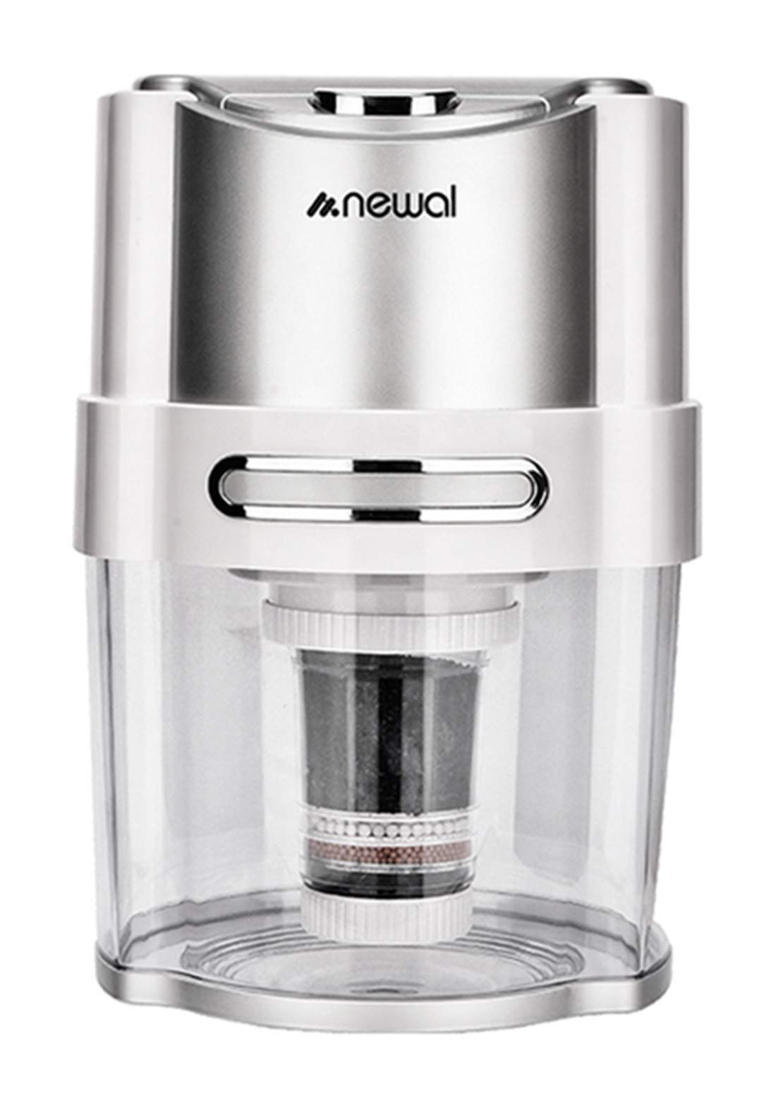 Newal WTP-031-05 Water Purifier خزان ماء مع فلتر