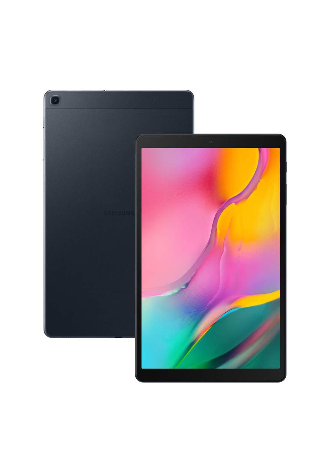 Samsung Galaxy Sm-T515 Tab A 32GB - Black